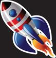 MYC-Rockets-RedWhiteBlue-18in.png