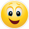 MYC-Emoticons-FeelingHappy-16in.png