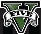 MYC-GTA V Lg Logo 22in.png