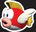 MYC Mario - Chep Chep 10in.png