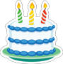 MYC-Cake-White-n-Blue-14in.png
