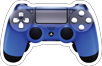 MYC-PS4conrollers-Blue-10in.png