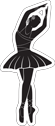 MYC-BalletDance1-20in.png