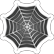 MYC - SpiderMan Web 8in (upto 4).png