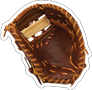 MYC-Sports-Softball-Glove-14in.png
