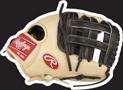 MYC-Sports-Baseball-Glove-14in.png