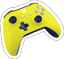 MYC-XboxConrollers-Yellow-10in.png