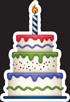 MYC-Cake-3tierRegBlue-n-Green-16in.png