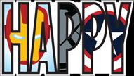 MYC-Sets-Marvel-0Happy.png