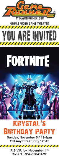 GameRunner-Invitations-Fortnite-20-7-1.p