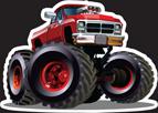 MYC-MonsterTruck-BigRed-16in.png