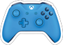 MYC-XboxConrollers-Blue-10in.png