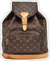 Louis Vuitton 20in.png