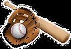 MYC-Sports-Baseball-BallBatGlove-16in.pn