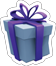 MYC-Sets-Fortnite-Present2-10in.png