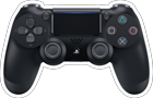 MYC-PS4conrollers-Black-14in.png