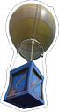 MYC-Sets-Fortnite-Dropbox-20in.png