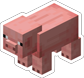 MYC Minecraft - Pig 12in.png