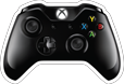 MYC-XboxConrollers-Black-12in.png
