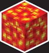 MYC Minecraft - Lava Block 17in.png