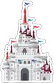 MYC -Castle - White 19in.png