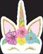 MYC-Unicorn-MaskWithFlowers-12in.png
