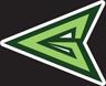 MYC-Sets-DC-GreenArrow-12in.png