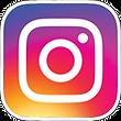 MYC-SocialMedia-InstaLogo-18in.png