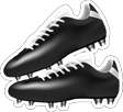 MYC-Sports-Football-Shoes16in.png