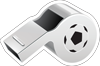 MYC-Sports-Soccer-Whistle-10in.png