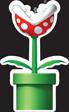 MYC Mario - Piranha Plant 18in.png