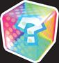 MYC Mario - Multicolor Gift Block 14in.p