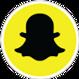 MYC-SocialMedia-SnapChatRound-12in.png