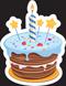 MYC-Cake-Blue-w-Stars-12in.png
