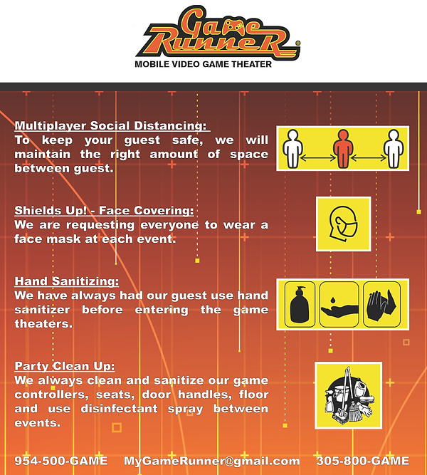 2020 CDC Guidelines - Game Runner.png