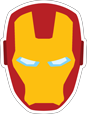 MYC-Sets-Marvel-Ironman-18in.png