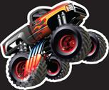 MYC-MonsterTruck-Crusher-20in.png
