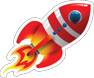 MYC-Rockets-Lunch-16in.png