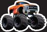 MYC-MonsterTruck-AwesomeOrange-10in.png