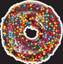 MYC-Doughnut-ChocolateFrostedSprinkles-2