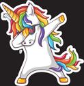 MYC-Unicorn-Dabbing-20in.png