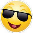 MYC-Emoticons-TooCool-18in.png