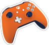 MYC-XboxConrollers-Orange-14in.png