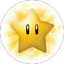 MYC Mario - Star 14in.png