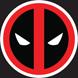 MYC-Sets-Marvel-DeadPool-12in.png