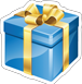 MYC-Present-BlueGold-12in.png