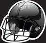 MYC-Sports-Football-Helmet-14in.png