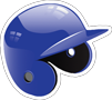 MYC-Sports-Baseball-BlueHelmet-14in.png