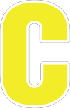 MYC-Color-Sample-Yellow-White-Border.png