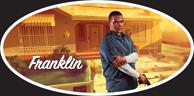 MYC-GTA Franklin Sing 15in.png